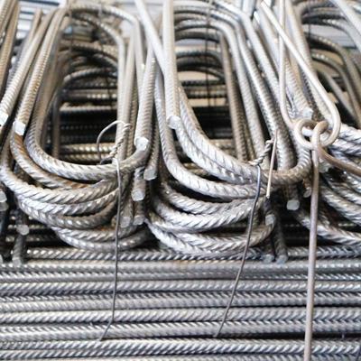 Stahl-und-Baueisen_400px1