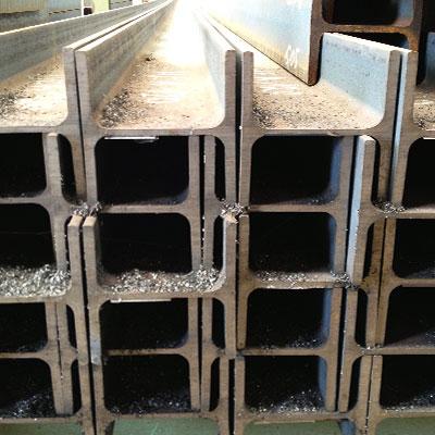 Baueisen-und-Stahl-MSB-ul