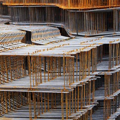 Stahl-und-Baueisen-Baumatten-or