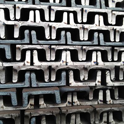 Stahl-und-Baueisen_ur_MSB