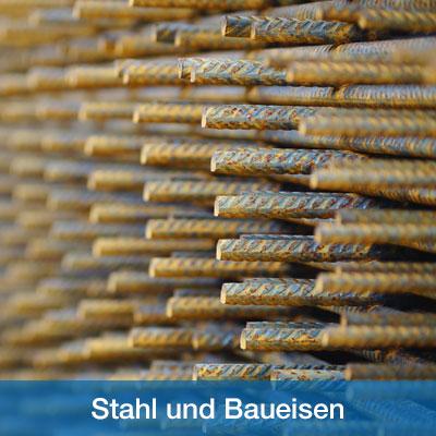 Stahl-und-Baueisen_Link